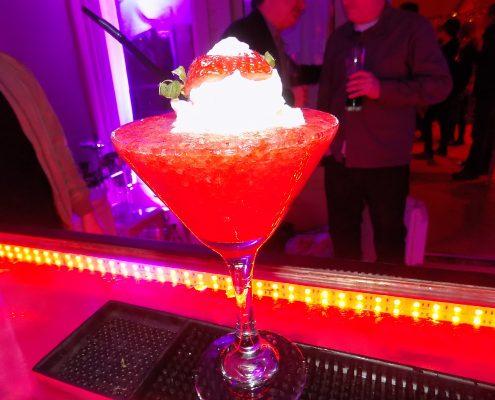 Chershire Bar Hire, cocktails, events