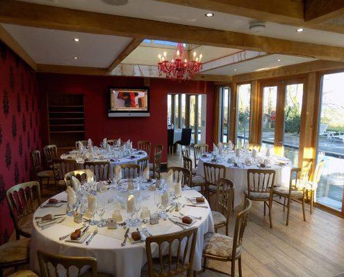 wedding, mains hall, garstang, cheshire, liverpool